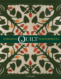 Hawaiian Quilt Masterpieces
