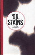 Oil Stains Series by Eleanor McCaine