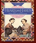 Hears and Hands by Julie Silber